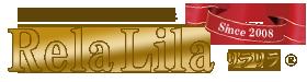 タイ古式マッサージ&カフェ RelaLilaリラリラ